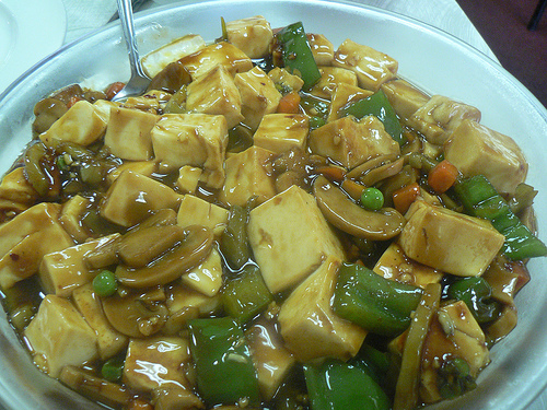 Palo Alto Chinese Food Delivery Healthy Options For A Fun