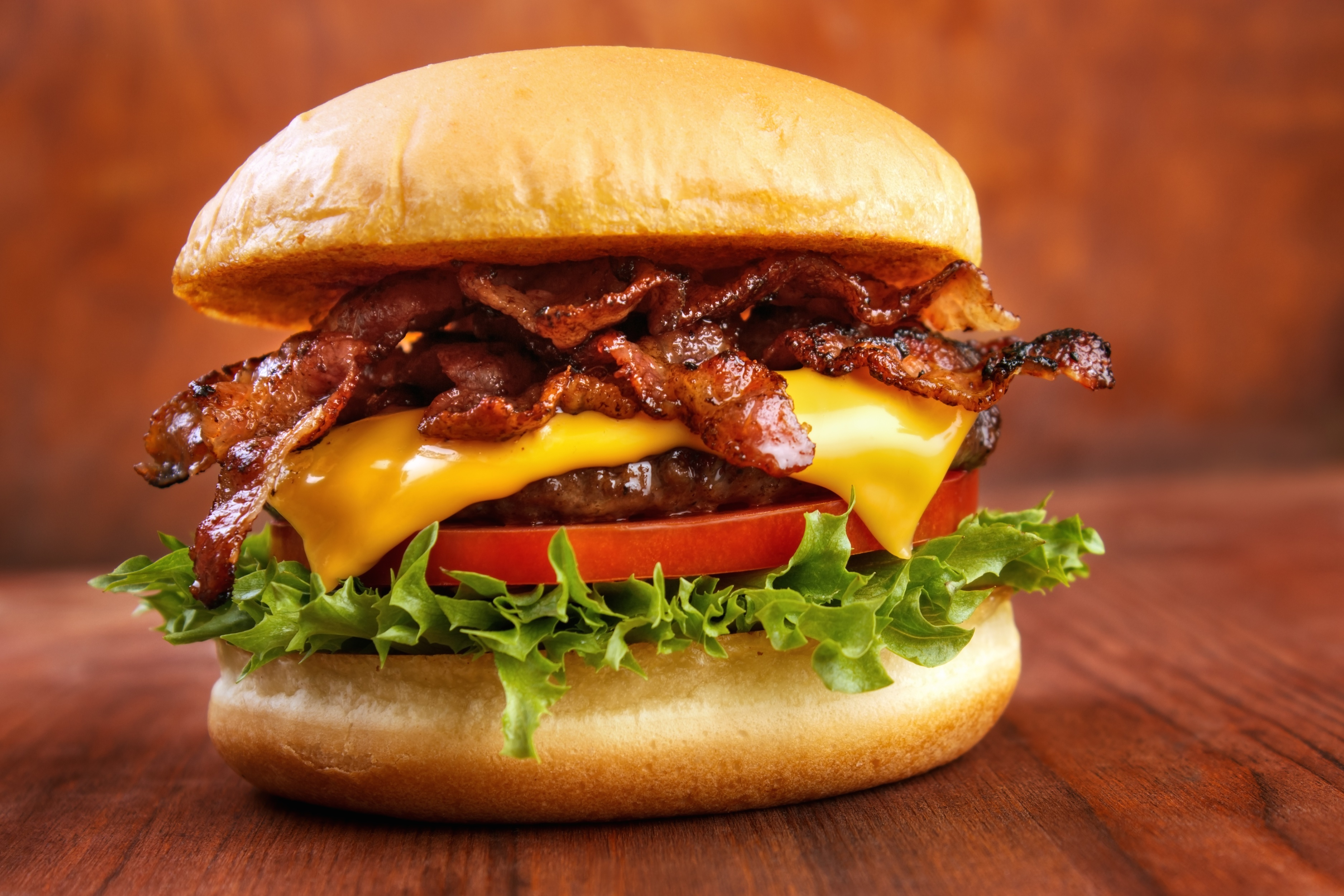 Great Delivery Options for Menlo Park American Food - Waiter.com Food ...