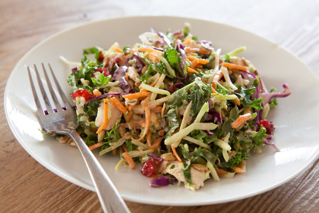 Try Vegetarian Cuisine In Portola Valley And Infuse Wholesome Flavor Into Your Lunch Hour