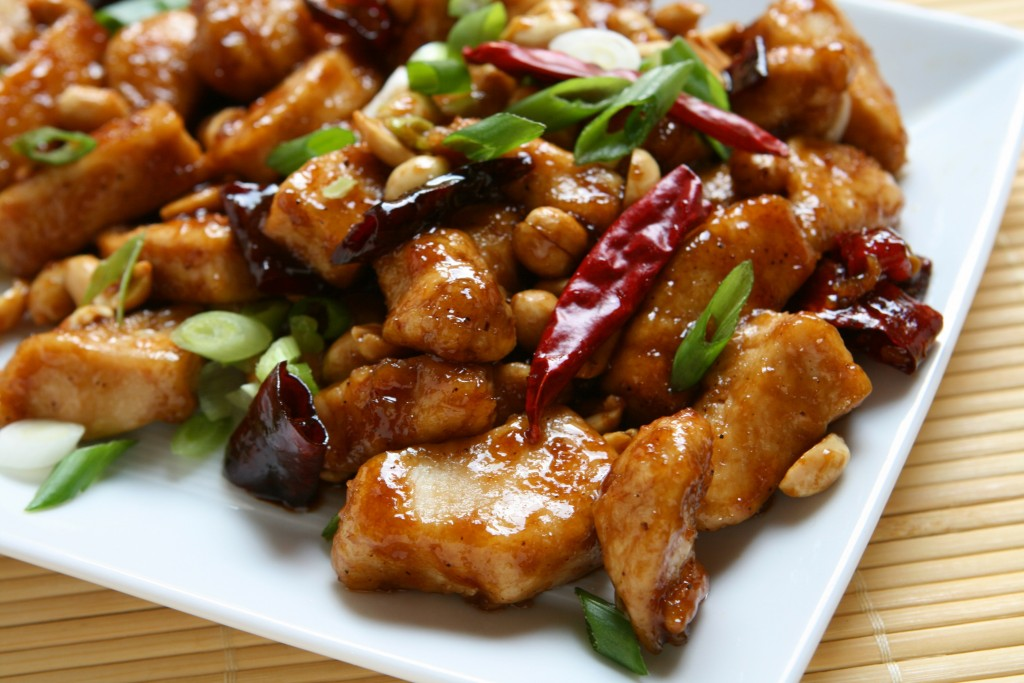 Image gallery local chinese food delivery for Asian cuisine delivery
