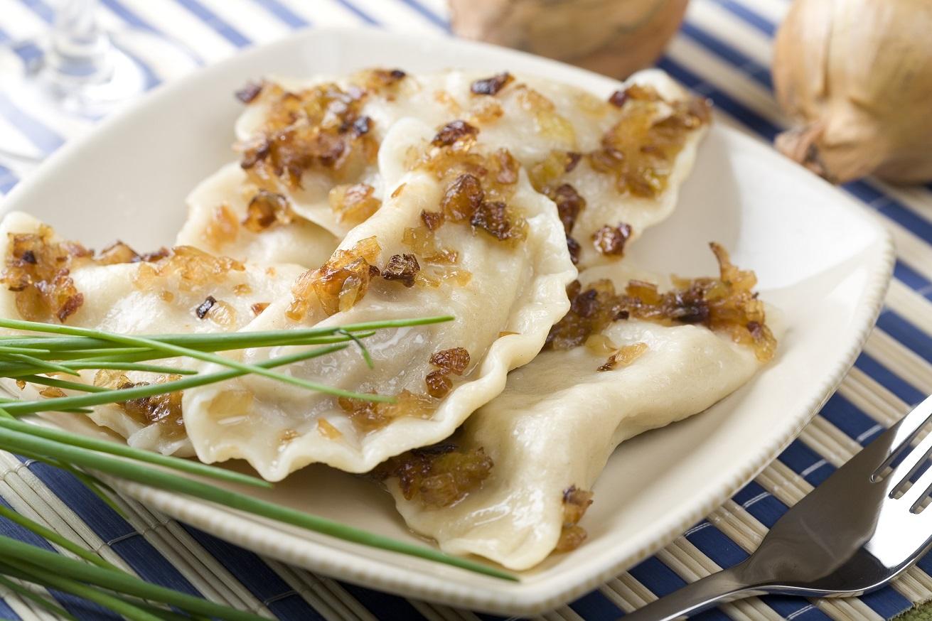San Bruno Chinese food